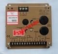ESD5500E电子调速器 2
