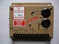 ESD5500E电子调速器 3