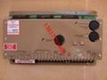 LSM672N负载分配器
