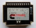 3044196速度控制器