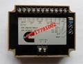 3044196速度控制器 2