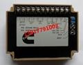 3044196速度控制器 3