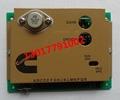 3044196速度控制器 5