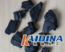 焦油焦碳清洗劑 1
