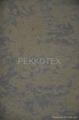 PK1017-烫金麂皮绒