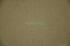 PK1027-毛巾绒