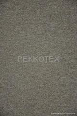 PK1038-仿羊毛絨