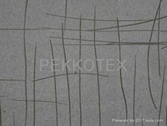 PKJ12