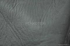 PK817 (热门产品 - 1*)