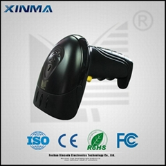 Hot New Innovative Hand-held barcode scanner wire