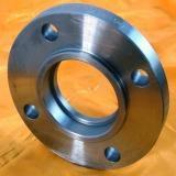 steel pipe FLG,A105 flange,AsmeB16.5  1