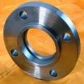 steel pipe FLG,A105 flange,AsmeB16.5