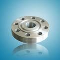 steel pipe FLG,A105 flange,AsmeB16.5  2