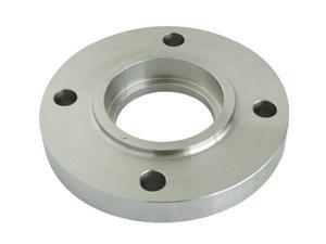 steel pipe FLG,A105 flange,AsmeB16.5  4