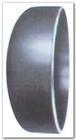 SCH60 管帽半球形管帽 封头 2