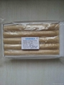 26mm Halal edible artificial Casing for
