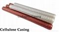 US26 caliber Artificial cellulose