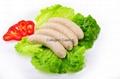 20mm Food grade Halal artificial