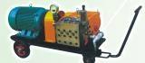 化工廠用高壓水射流清洗機價格