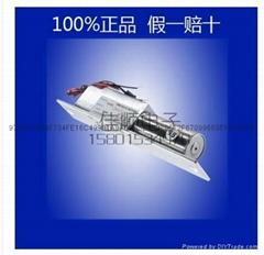 力士坚电插锁/EC200-1