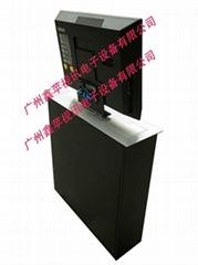 電腦一體顯示器昇降機
