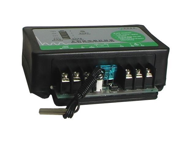 太阳能路灯控制器 2