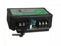 Controller for Solar Street lamp