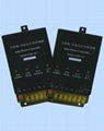 太阳能路灯控制器 4