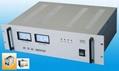 太阳能充电控制器 2