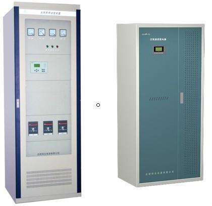 太阳能充电控制器 5