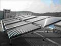 太阳能热水器 2
