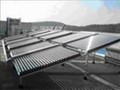 solar water heating system /solar water heater system  2