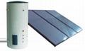 太阳能热水器 3