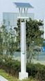 solar garden lamp /solar led light
