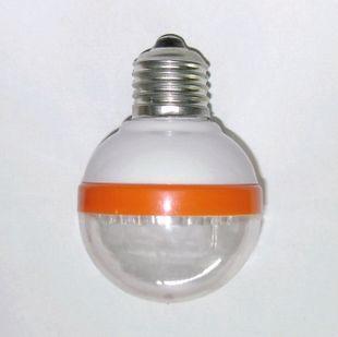 led  lamp /solar energy saving bulb light 1