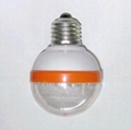 led  lamp /solar energy saving bulb