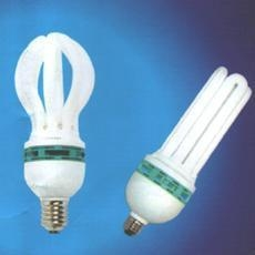 Dc energy-saving lamp /solar energy saving bulb light