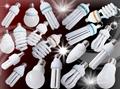 Dc energy-saving lamp /solar energy saving bulb light 2