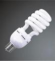 Dc energy-saving lamp /solar energy saving bulb light 3