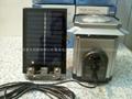 solar camp lantern /solar lantern