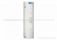 太阳能热水器水箱
