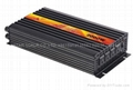 Modified Sine wave Inverter 80W