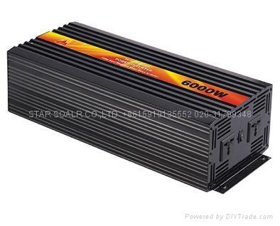 修正正弦波逆变器 80W 100W 150W 200W 300W 4