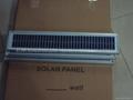 太阳能电池板5W18V(太阳能小系统用) 4