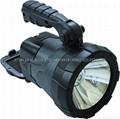 Solar Torch/Solar light