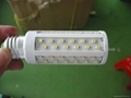 led  lamp / led energy saving bulb light