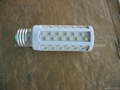 led  lamp / led energy saving bulb light 3