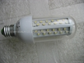 led  lamp /led bulb light