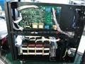 正弦波逆变器 5000W 2