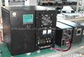 正弦波逆变器 5000W 4